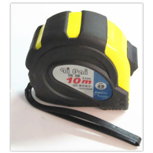 Hot Sale Measuring Tape with High Quality pictures & photos