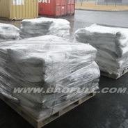 High Quality Electroplate Grade 98% Zinc Chloride pictures & photos