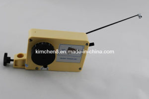 Magnetic Tensioner (MT-100) Coil Winding Wire Tensioner pictures & photos