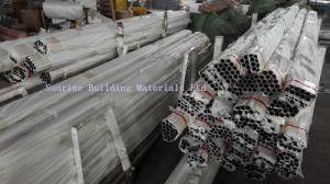 Machined Aluminum Tubes pictures & photos