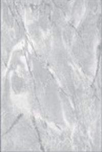 200*300mm Kitchen Tile for Bathroom