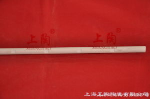 Machined Grooving Ceramic Rod pictures & photos