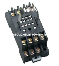 Tp Multi Relay Socket