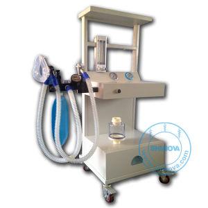 Anesthesia Machine (JL-2B) pictures & photos