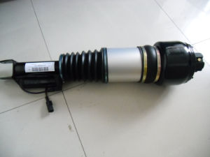 Front Right Air Suspension for Mercedes-Benz W211 pictures & photos