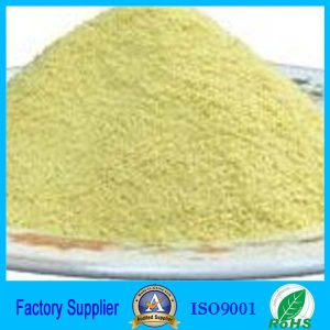 Reliable Quality Polyaluminium Chloride with Good Price pictures & photos