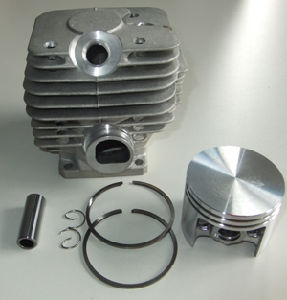 Cylinder Block Kits for Ms381 Petrol Chainsaw pictures & photos