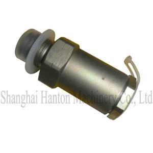 Cummins ISLE engine motor 3963808 1110010007 F00R000756 pressure relief valve pictures & photos