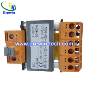 Ei41 Ei42 Wire Leads Low Frequency Lighting Transformer for Charger pictures & photos