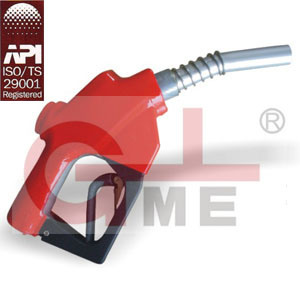 Fuel Automatic Nozzle for Gas Station (USN-A03) pictures & photos