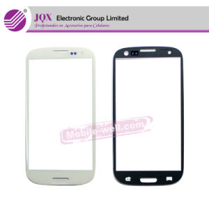 Front Lens for Samsung Galaxy S3 I9300 Glass Front