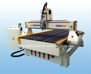 Hot Sale CNC Router for Wood M25A pictures & photos