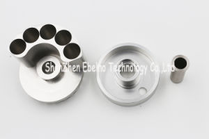 Ebelno High Precision CNC Machining Part Milling Tool pictures & photos