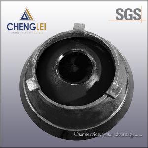 Pegson 1000 Autosand Concave 603 9052e pictures & photos