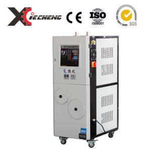 Best Sale High Efficient Large Industrial Dehumidifier pictures & photos