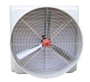 Industrial Ventilation Fan pictures & photos