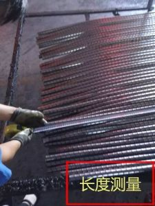 High Pressure Spiral Rubber Hydraulic Hose Hot Sale pictures & photos