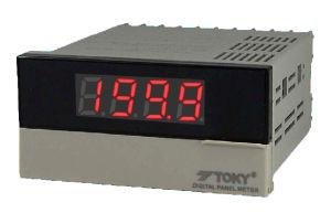 Digital Pressure Meter with Analog (DP3-SVA)