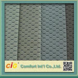 Sofa Fabric Velour Fabric Shsf04677 pictures & photos