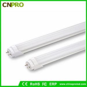 Factory Wholesale T8 Light LED Tubes by 600mm 6500k pictures & photos