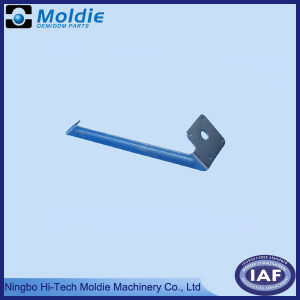 Precision Metal Stamping Parts Making From China pictures & photos