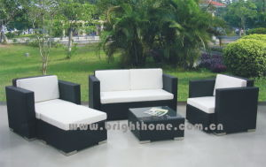Patio Furniture /Garden Furniture (BY-019) pictures & photos