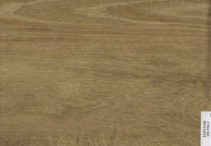 PVC Floor Tile / Vinyl Floor / Vinyl Magnetic / PVC Click pictures & photos