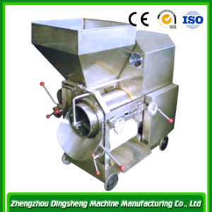 Stainless Steel Fish Bone Meat Separator pictures & photos