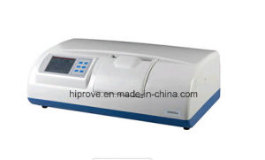 Ht-0532 Paper Testing Instrument Zb-Wlq Automatic Horizontal Tensile pictures & photos