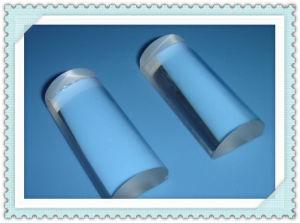 Uvfs K9 Bk7 Jgs1 Cylinder Lense, Optical Lens pictures & photos
