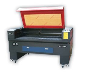 Laser Engraving Machine (1280 1325 6090) pictures & photos