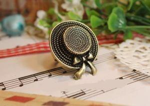 Ring (SGS503)