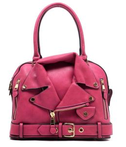 Best Designer Bags Online Sales for Ladies Fashion Handbags for Women New Accessories Handbag Brands pictures & photos