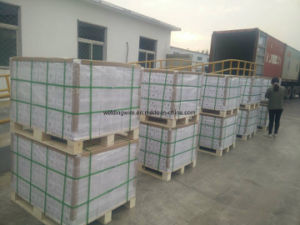 Shandong Solid Welding Wire pictures & photos