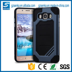 Detachable Rugged Shockproof Case Cell Phone Case for iPhone 7plus pictures & photos
