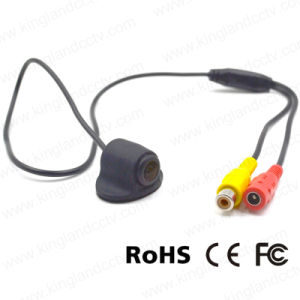 Waterproof Mini Car Camera for Car Rear View System