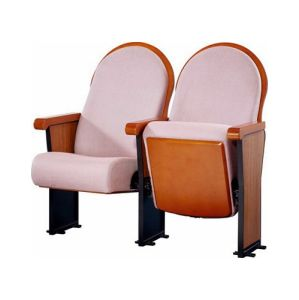 Auditorium Chair (BS-835B)