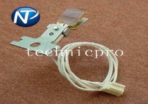 Copier Parts Fuser Thermistor for MP9000 pictures & photos