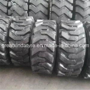 Auto Parts, Rib Pattern for Truck Bias Tyres (14.00-24 20.5-25) pictures & photos