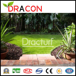 Landscape Artificial Grass Multi Use Lawn (L-2503) pictures & photos
