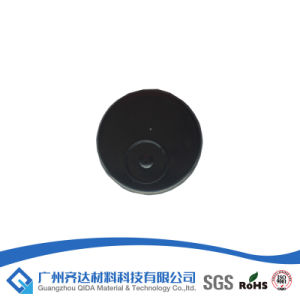 Different Types of Security Tags RF Golf Hard Tag pictures & photos