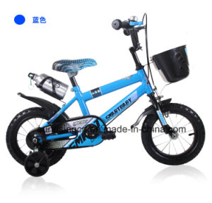 Good Sales Children Bicycle with Competitive Prices SR-KB108 pictures & photos