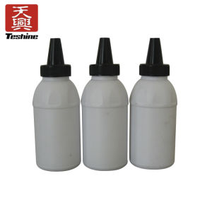 Compatible Konica Minolta Toner Powder for Tn-217