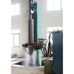 Quenching Machine Line 1500mm for Shaft (ORD-1500MM) pictures & photos
