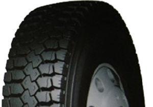Radial Truck Tire Mk716