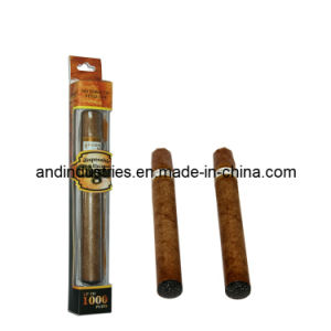 4902 Disposable Electronic Cigar 1800puffs pictures & photos