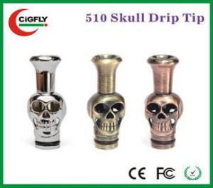 Drip Tip with Unique Design and High Quality