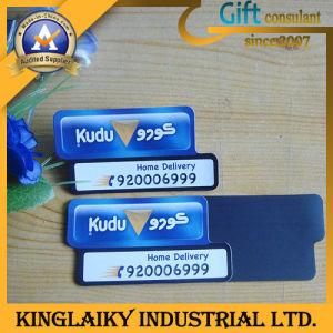 Design Fridge Advertising Magnets for Promotion (KFM-009) pictures & photos