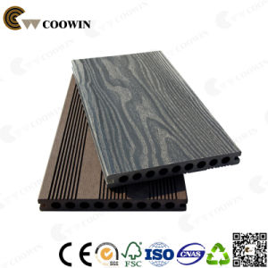 Vinyl Flooring Plastic Floors Wood Composite WPC pictures & photos