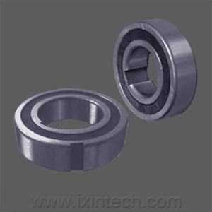 Csk/Kk One Way Clutch Bearing pictures & photos